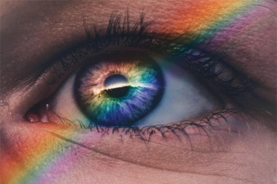 El fotorretoque afecta a nuestra percepción, modificando nuestras decisiones