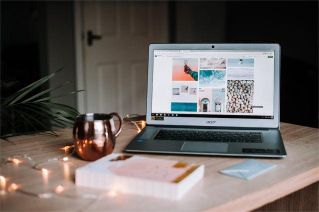 e-commerce y sector del lujo