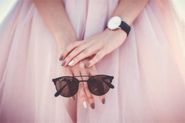 glamour-fashion-law