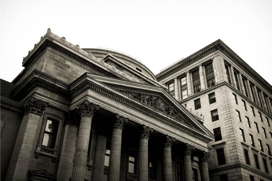alibaba se enfrenta a los bancos clásicos