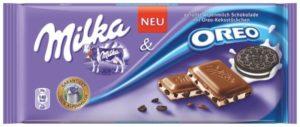 marca de color lila chocolate milka