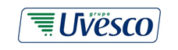 15-uvesco-1
