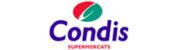 3-condis-1
