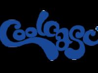 Coolcasco