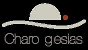 Charo Iglesias