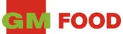 logo-gmfood