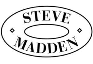 emitir Lógico Descendencia  Steven Madden Ltd. contra Yves Saint Laurent - Casos 2018 - Enrique Ortega  Burgos