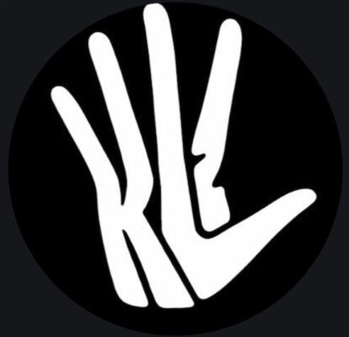 Diseño registrado por Nike