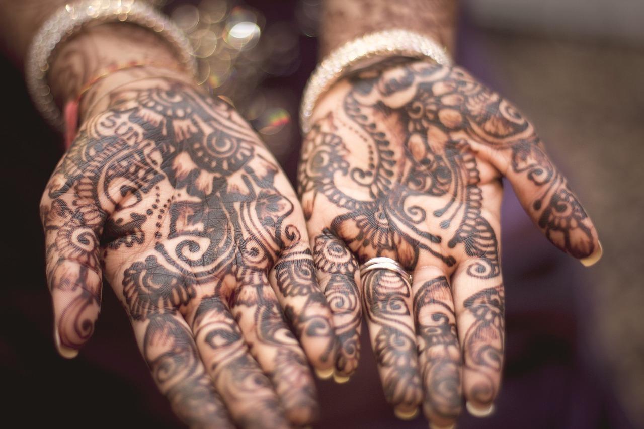 Tatuaje en España
