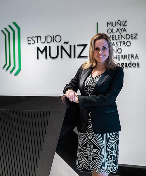 Fotos-Annalucia-Fasson_Estudio-Muñiz