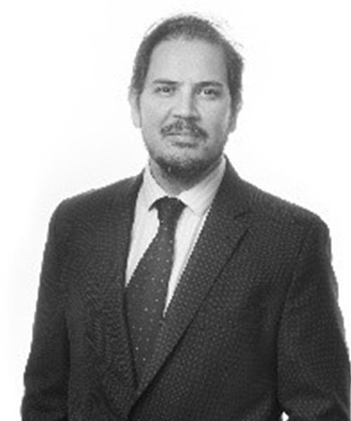 José-Mariano-Cruz