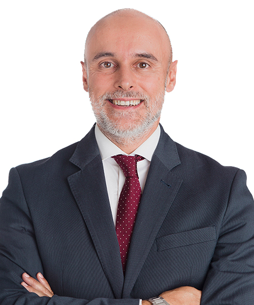 JoseCarlosErdozain Lopez