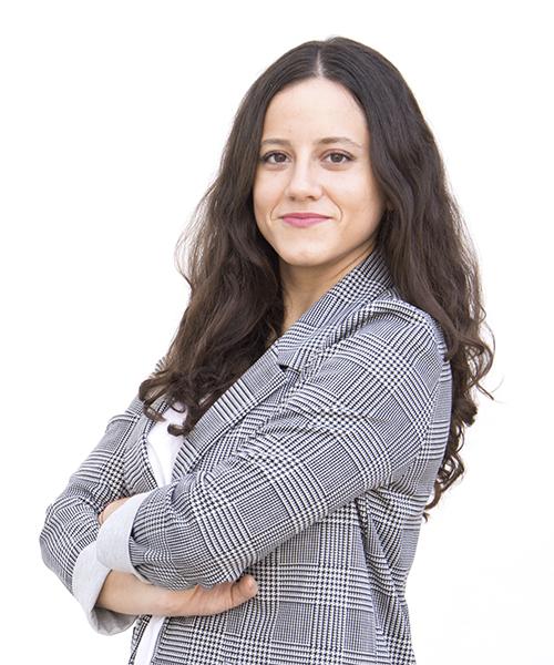 Paula-Zoto