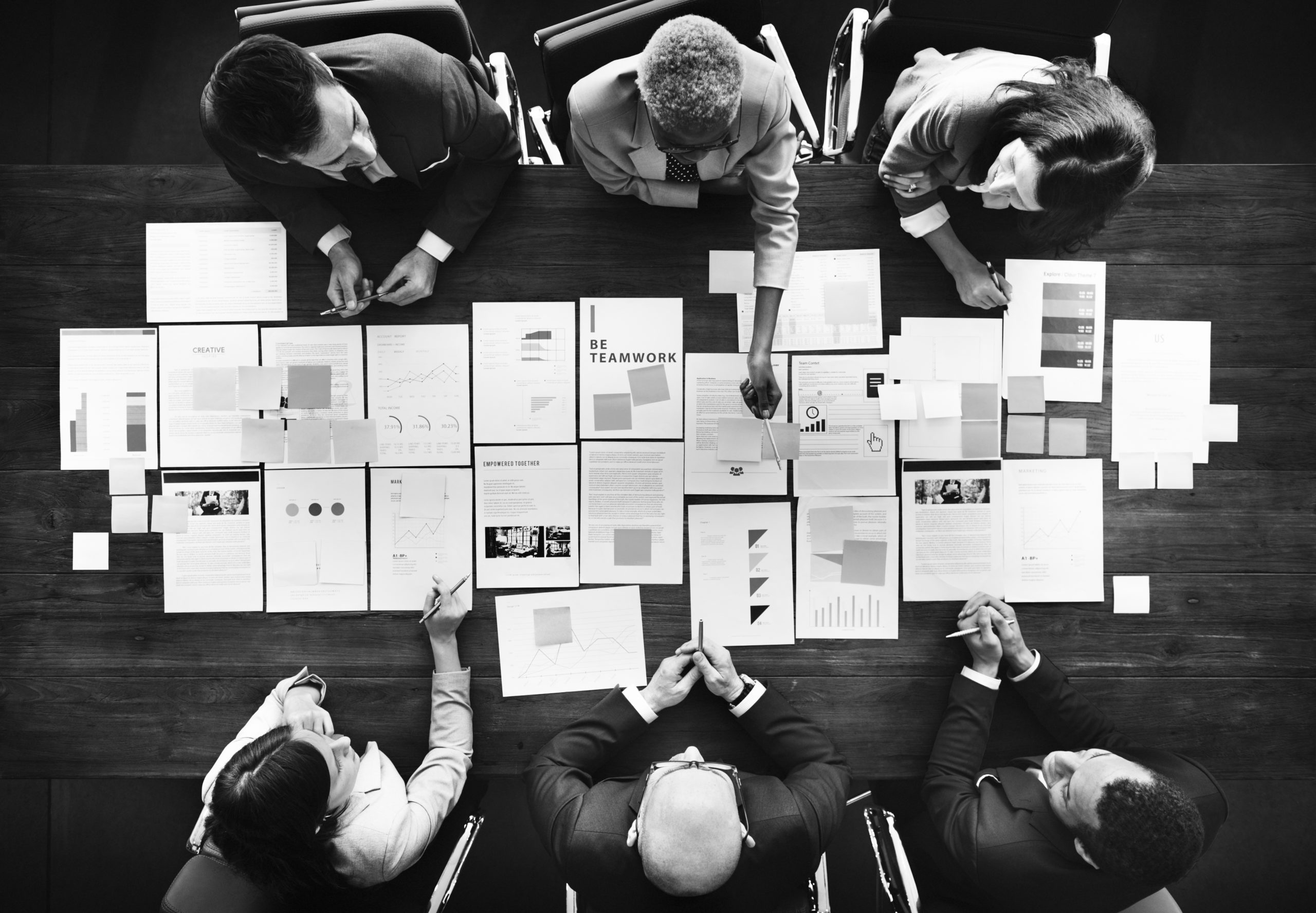 Curso de Experto en Reestructuraciones laborales