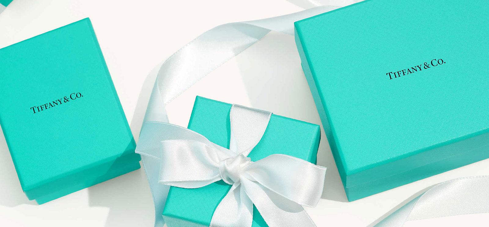 tiffany-blue-box></noscript>