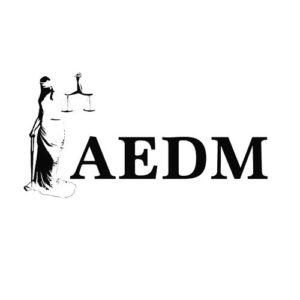 logo_adem