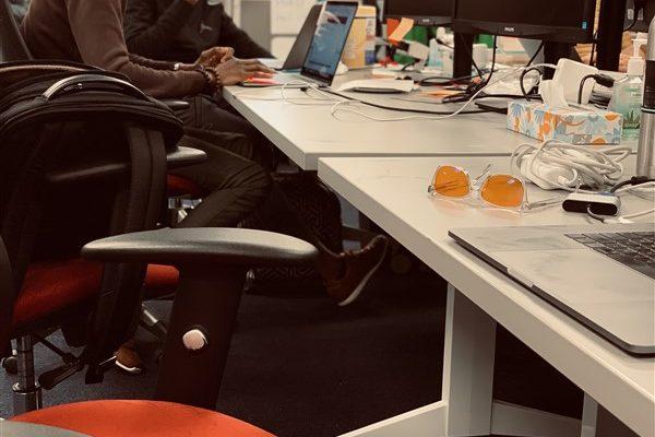 office-KUXN899