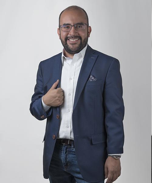 Eduardo_3