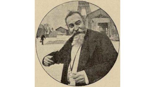 Joseph-Albert Ponsin