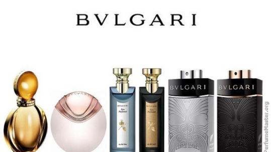 Imagen Cortesía: perfumemaster.com