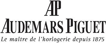 Grandes empresas relojeras: Audemars Piguet