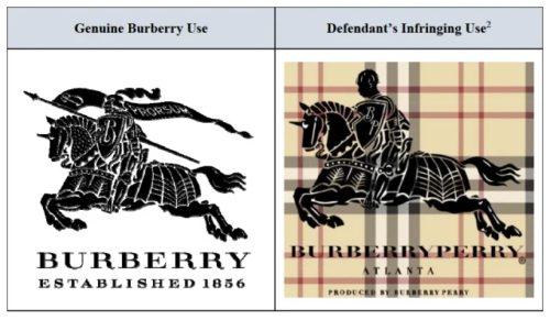 BurberryPerry
