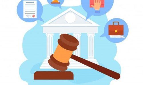 estudiar derecho