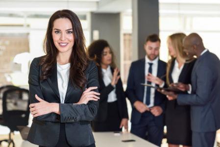 Salidas Profesionales para Abogados el Derecho Corporativo