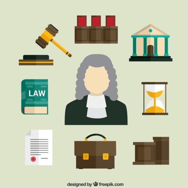 Máster en Derecho