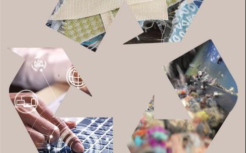 Foto: https://euratex.eu/wp-content/uploads/Recycling-Hubs-FIN-LQ.pdf