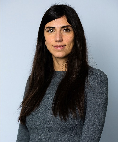 Carmen Garcia – 5-6