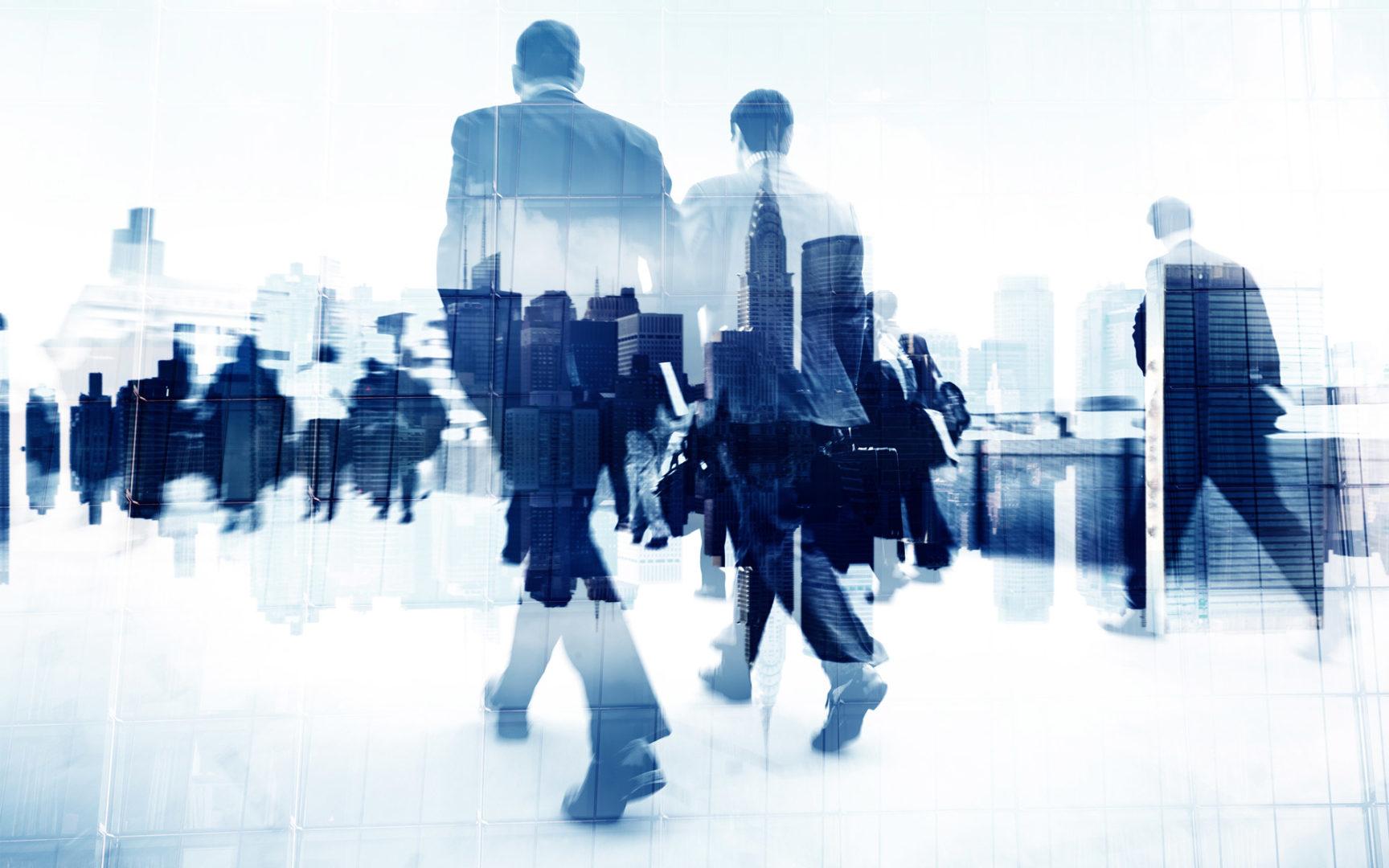 Mejores Másteres en Derecho Corporativo