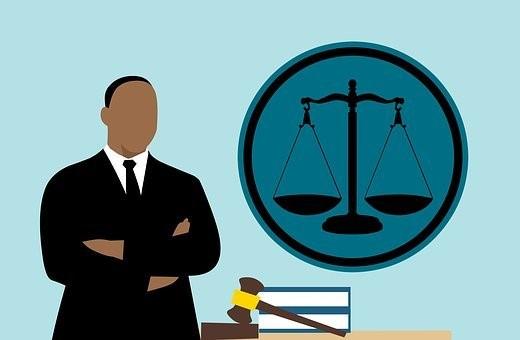 mejores despachos de abogados