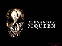 Alexander McQueen Marcas