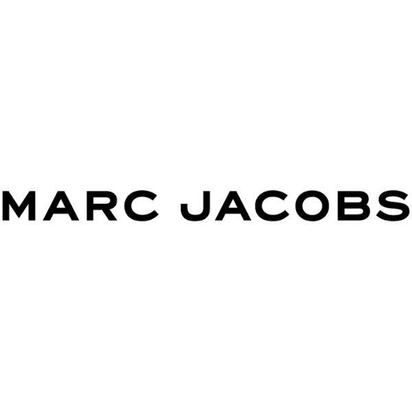 Marc Jacobs marcas