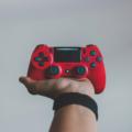 Derechos de autor en los videojuegos
