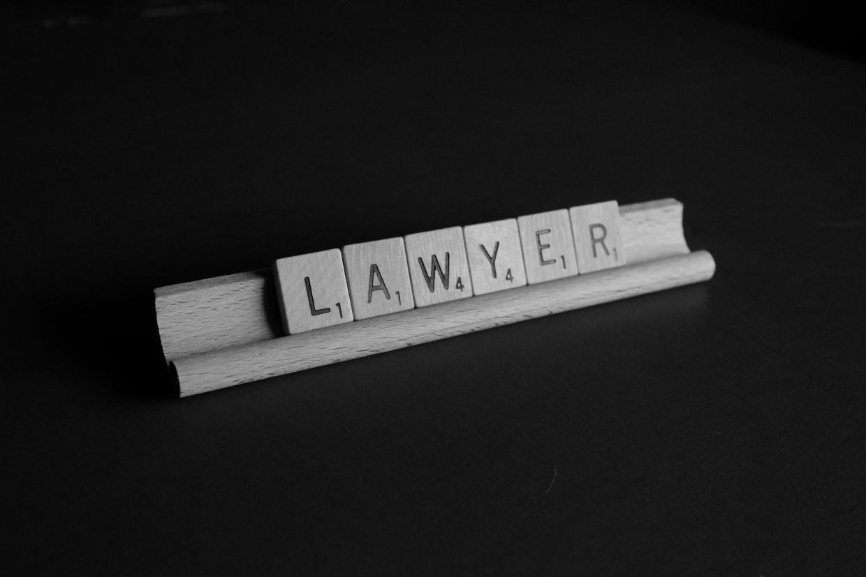Profesión de abogado