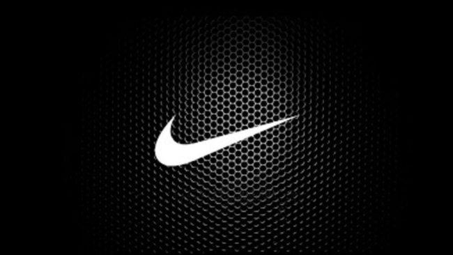 Patentes de Nike 2