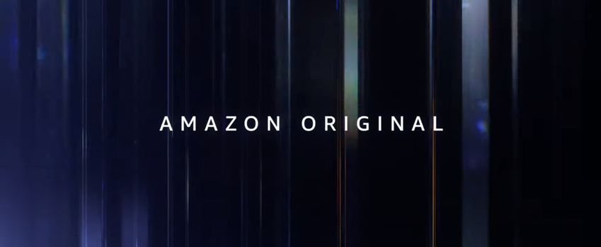 AMAZON PRIME VIDEO (MARCA MULTIMEDIA)