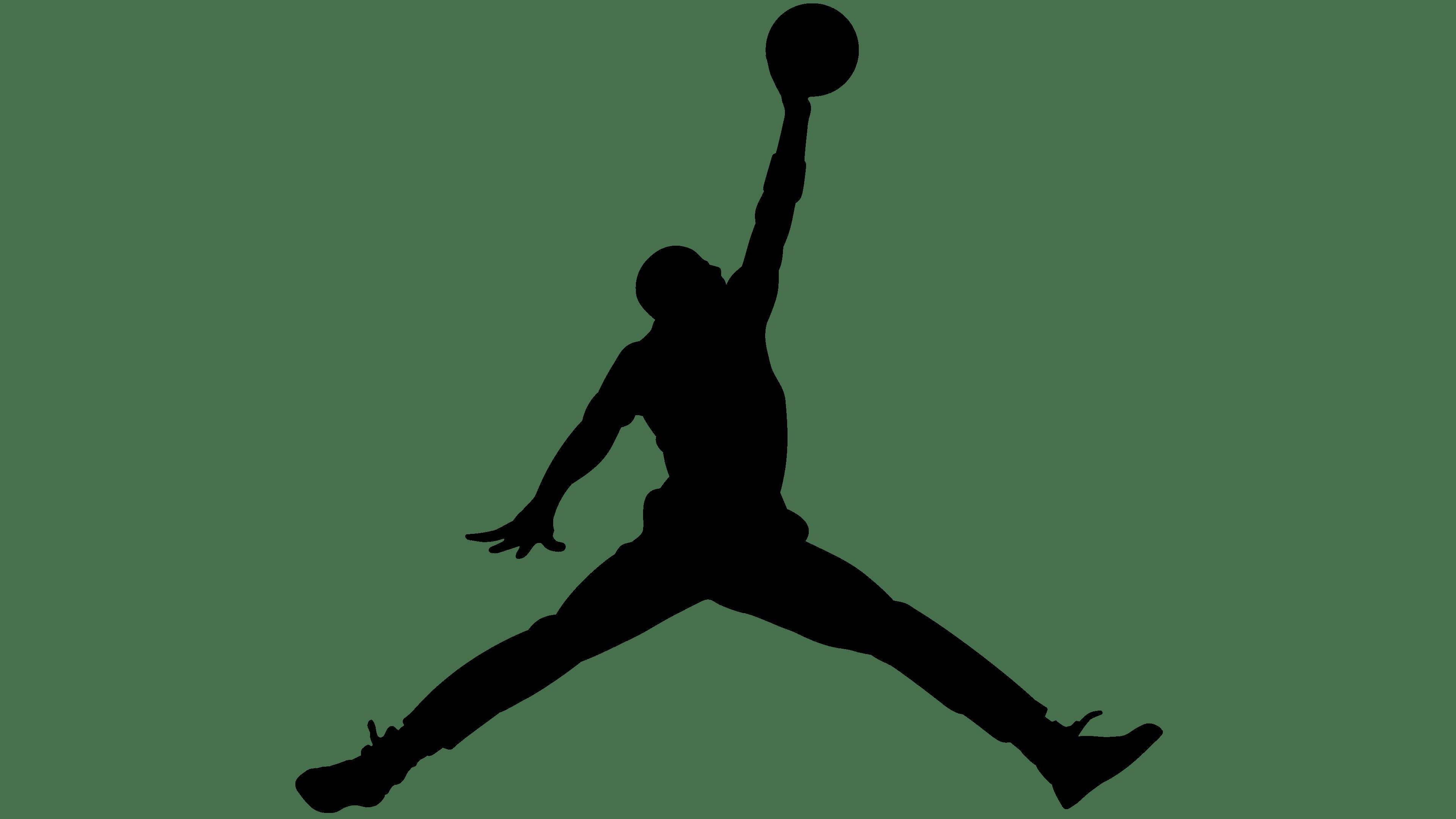 Marcas Nike