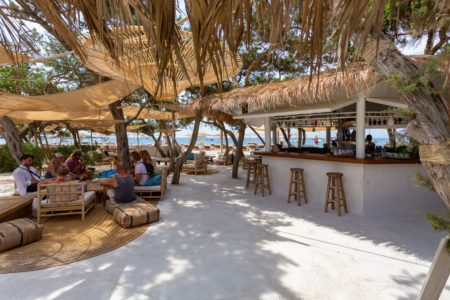 Casa Jondal Ibiza