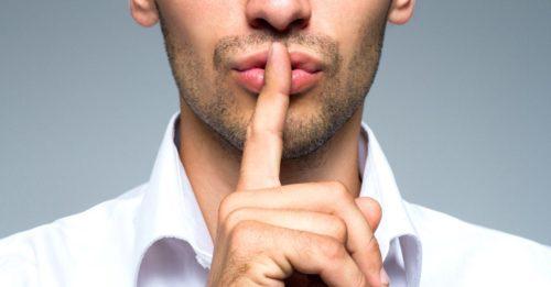 Ventajas secretos empresariales