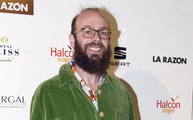 Tristán Ruiz de la Prada