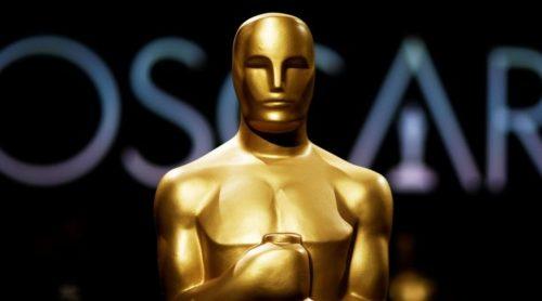Secreto industrial votaciones Oscar