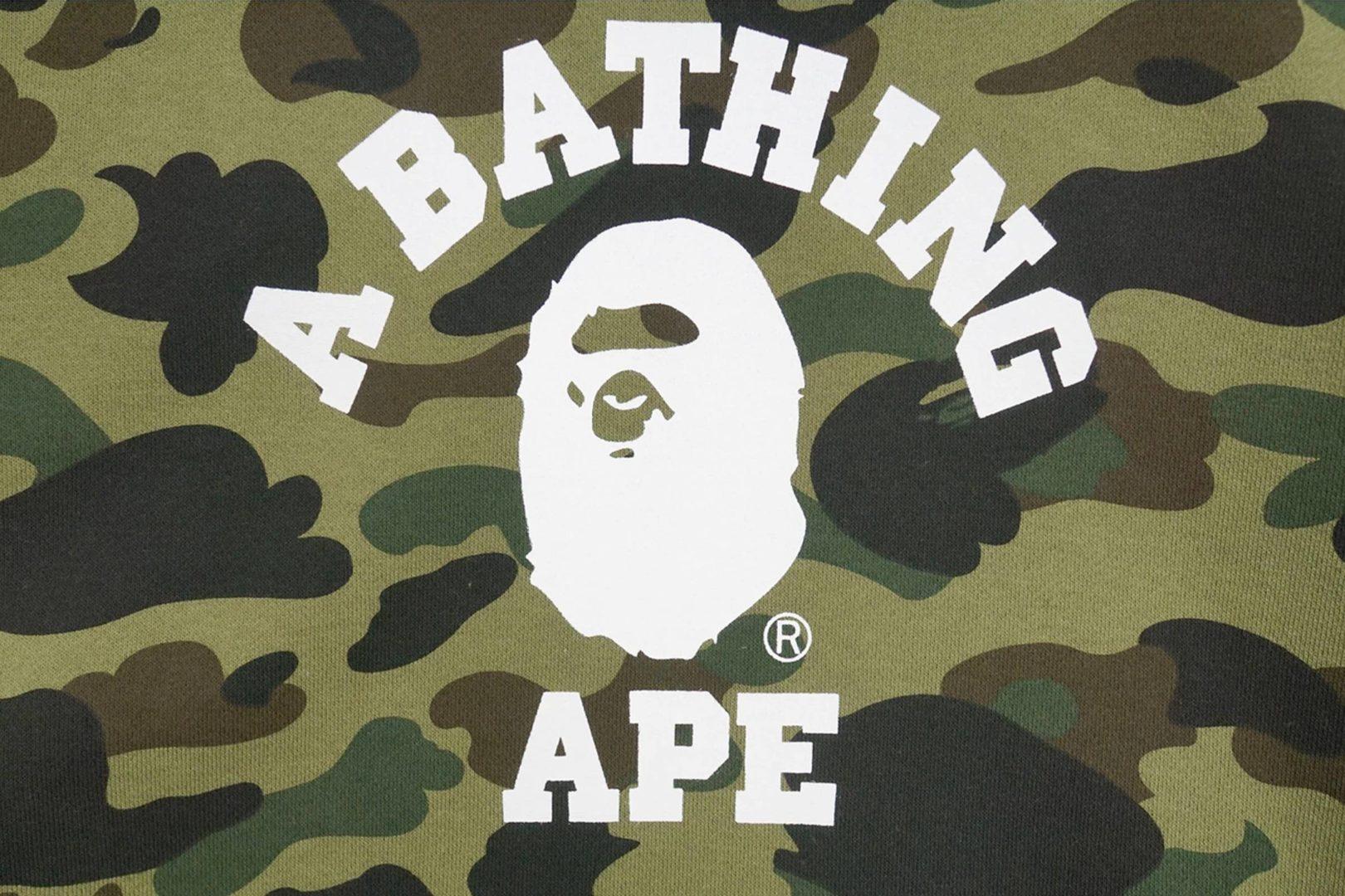 -bathing-ape-history-bape