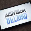 activision blizzard estrategia modelo de negocio