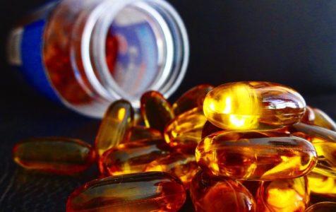 Productos farmacéuticos y medicamentos