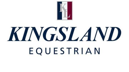 Kingsland ecuestre
