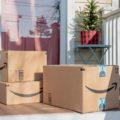 Patentes de Amazon ring