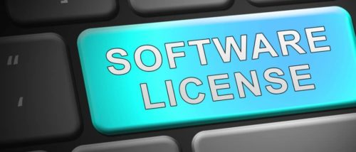 software-license-privacy-featured